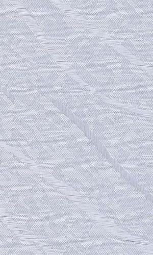 Бали светло-голубой